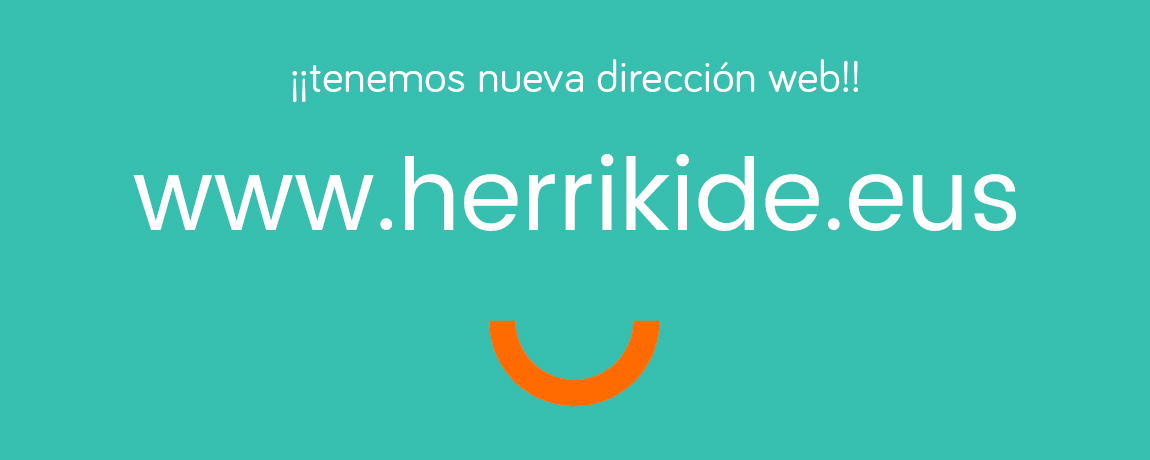 nueva web slider