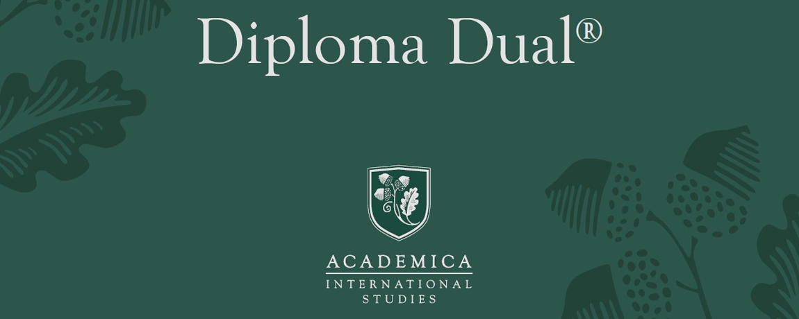 Academica    slider
